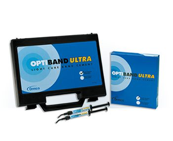 Optiband Ultra