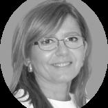 Dra. Chiara Buraglio