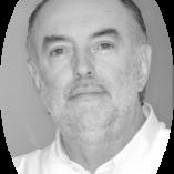 Dr. Fabio Tamanza