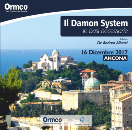 Il Damon System